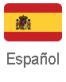 banderas+espanoltysidiomas