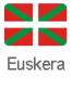 banderas+euskeratysidiomas