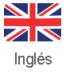 banderas+inglestysidiomas