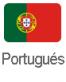 banderas+portugtysidiomas
