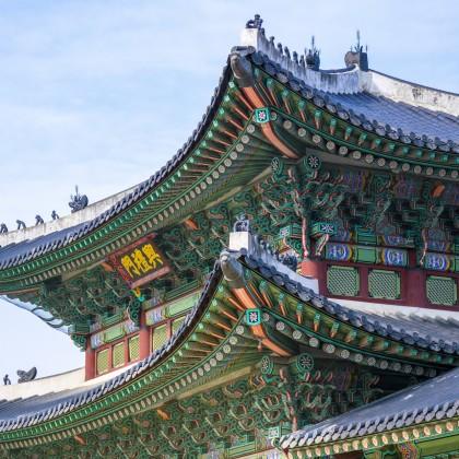6 razones para aprender chino