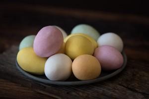 egg-1273022_1920