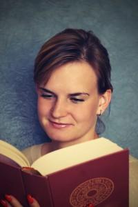 edad estudiar idiomas