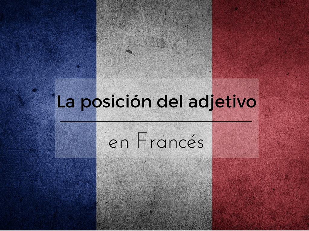 bandeja francesa con titulo