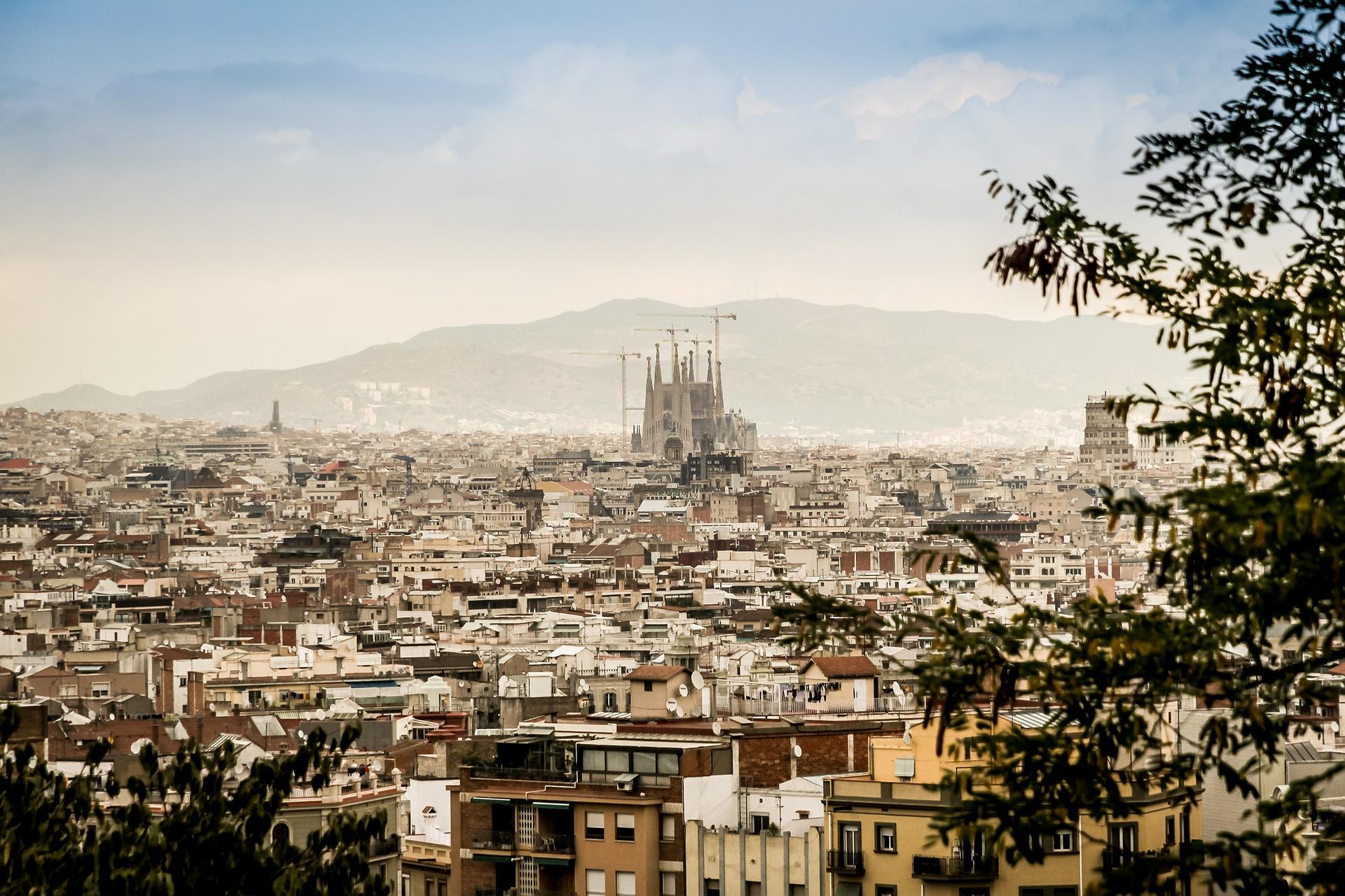 Por qué estudiar catalan?